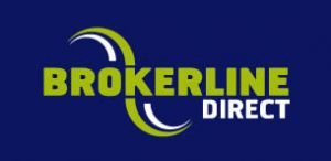 Nrokerline Direct Logo