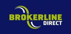 Nrokerline Direct Logo